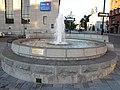 Kingston, Ontario (6140196500).jpg