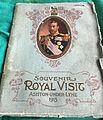 Kingvisit1913cover ashton-under-lyne.jpg