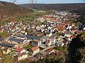 Kipfenberg - Blick vom Michaelsberg.jpg