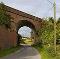 Kiplingcotes rail bridge - geograph.org.uk - 1388884.jpg
