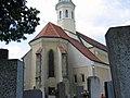 KircheMarkgrafneusiedl.jpg