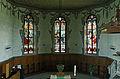 Kirche Baetterkinden Chorfenster.jpg