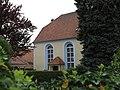 Kirche Purschwitz April 2018 (6).jpg