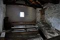 Kirche San Romerio 03.jpg