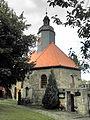 Kirche in Lehesten.JPG