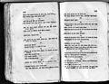 Kirchhofer Wahrheit und Dichtung 173.jpg