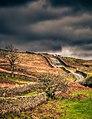 Kirkstone Pass, Lake District, UK.jpg