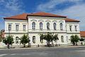 Kisbér - Városháza.jpg