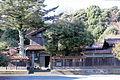 Kitamaebune owner mansion ZorokuEn.jpg