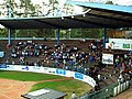 Kitron stadion 02.JPG