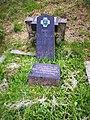 Klášterská Lhota, hrob rodiny Koschtial 2.jpg