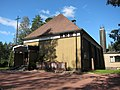 Klamilan kirkko 1.jpg