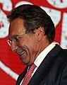 Klaus Ernst Die Linke Wahlparty 2013 (DerHexer) 07.jpg