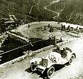 Klausenrennen 1923 Steiger-Sport.jpg