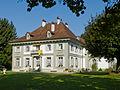 Kleehof Süd.jpg