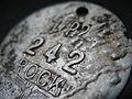 Kleidermarke ROCK WW II Deutschland.jpg