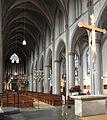 Kleve Stiftskirche 19.jpg