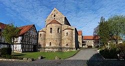 Kloster Germerode von O.JPG