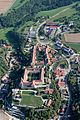 Kloster Reichenbach 22 08 2013 03.jpg