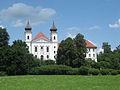 Kloster Schlehdorf Ansicht.JPG