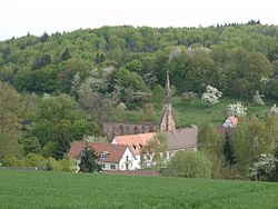 Kloster rosenthal pfalz.jpg
