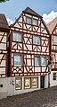 Klostergasse 2 in Bensheim.jpg