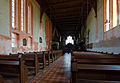Klosterkirche Rühn Blick Richtung Altar.jpg