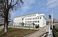 Klosterneuburg - Schömerhaus.JPG