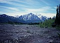 Kluane National Park 1988 2.jpg