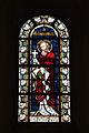 Knechtsteden St. Maria Magdalena und St. Andreas Fenster 149.JPG