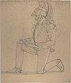 Kneeling Cuirassier MET DP806659.jpg