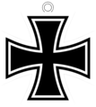 Knight's Cross of the Iron Cross.png