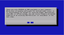 Knowing Knoppix (If you have less than 128 Mb RAM 1).png
