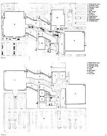 westfield knox wikipedia the free encyclopedia shopping mall floor plan second floor plan mgf mega city