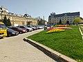 Knyaz Alexander I Square in Sofia.jpg