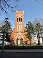 Kościół Zbawiciela Bydgoszcz, ul. Warszawska.jpg