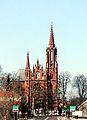 Kościół p.w św. Jakuba w Sztabinie, gmina Sztabin, powiat augustowski.jpg