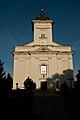 Kościół w Bobrku.jpg