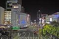 Kobe April 14.jpg