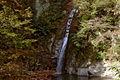 Kobe Nunobiki Waterfalls02s5s1260.jpg