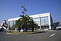Kobe Rokko Island Ferry Terminal03s3200.jpg