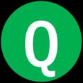Kode Trayek Q Jombang.png