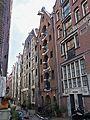 Koggestraat 7.jpg
