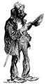 Kolingen fet hatt (AE 1901).png