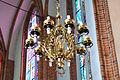 Kolobrzeg katedra korona Holkenow.jpg