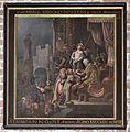 Kolobrzeg katedra obraz Chrystus przed Pilatem.jpg