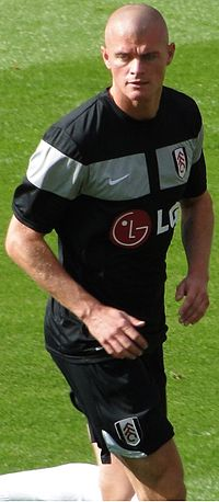 Konchesky with Fulham.jpg