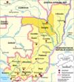 Kongo-republik-karte-politisch-sangha.png
