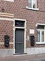 Koning Albertstraat 26-26A - 255053 - onroerenderfgoed.jpg
