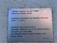 Konstanz-johannes-grützke-hecker-plaque.JPG